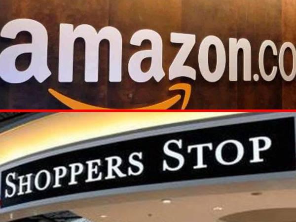 ये भी पढ़ें- Amazon and Shoppers Stop Deal: ऑफलाइन सेल के लिए अमेजन और शॉपर्स स्टॉप में हुई डील