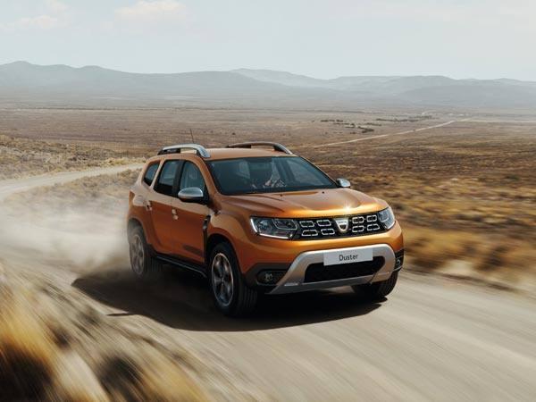 ये भी पढ़ें-Renault Festive Offer: यहां से खरीदिए अपनी नई कार, मिलेगा 1.6 लाख रुपए का डिस्काउंट