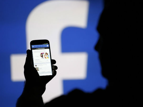 mumbai Man arrested for calling woman a prostitute on Facebook
