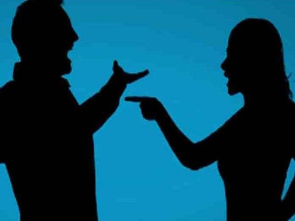 सुकून के लिए जाना चाहता था जेल, थाने में पहले पत्नी को पीटा फिर ACP को मुक्का मारा