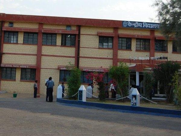 Barmer Rape: बाड़मेर के केंद्रीय विद्यालय में 6 साल की मासूम के साथ दुष्कर्म