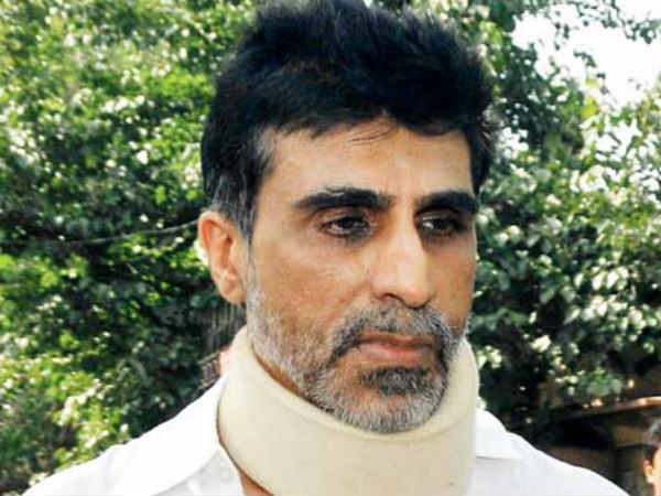bollywood film producer karim morani surrenders rape case