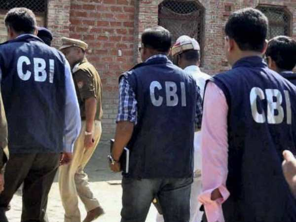 Plea in SC to bring CBI under ambit of transparency law