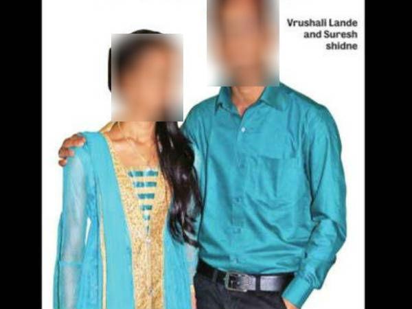 Read Also- 'गंदी जिद' के चलते ब्वॉयफ्रेंड को रूममेट्स की न्यूड फोटो भेजती थी लड़की, खुला राज तो...