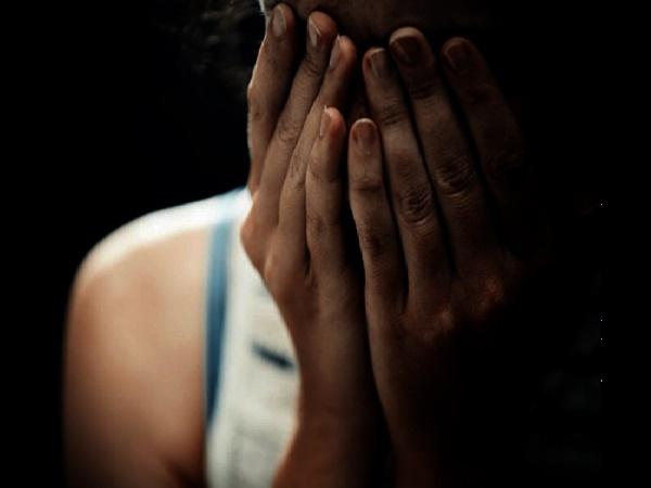 डायरेक्टर और टीचर ने नाबालिग का किया गैंगरेप, फिर करवाया गर्भपात
