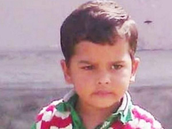 Pradyuman Murder Case: सभी तीन आरोपी 1 दिन के लिए CBI की हिरासत में भेजे गए