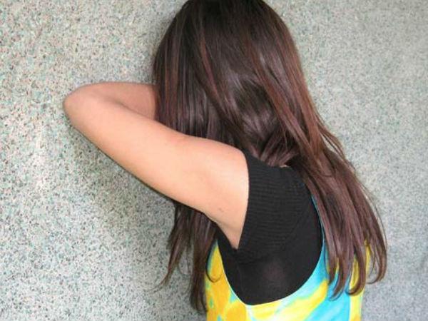 लड़की ने पीएम मोदी से लगाई गुहार, स्कूल में पोर्न दिखाकर मेरा रेप किया गया
