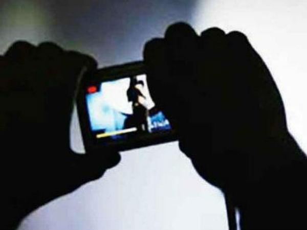 मुंहबोली बहन के साथ किया गैंगरेप फिर WhatsApp पर भेजा रेप की LIVE वीडियो...