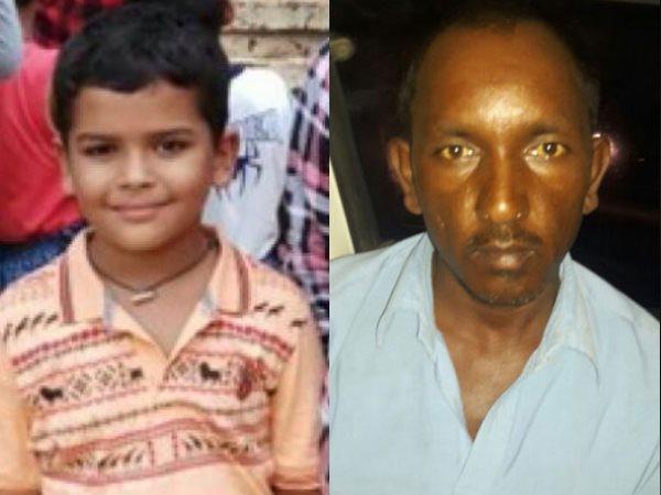 Pradyuman Murder Case: आरोपी अशोक की मेडिकल रिपोर्ट से पकड़ा गया उसकी भाभी अनुराधा का झूठ!