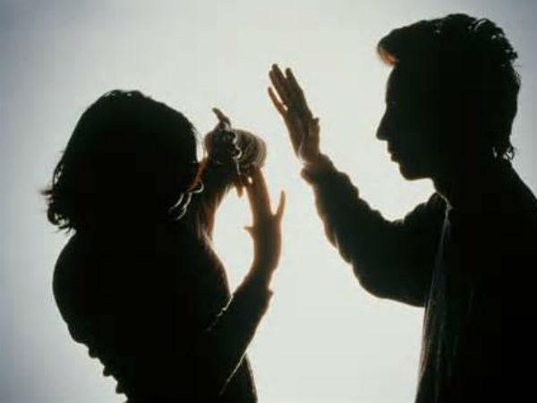 मियां-बीवी में  होता है झगड़ा तो इस दिवाली अपनाइए ये टोटके