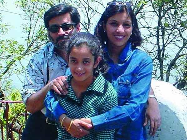 https://hindi.oneindia.com/news/india/aarushi-murder-trial-judge-acted-like-math-teacher-film-director-says-allahabad-hc-427534.html
