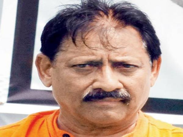 sports minister reveals a big truth in Kanpur