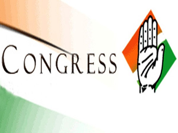 Gujarat elections: congress launghes its campaign against bjp
