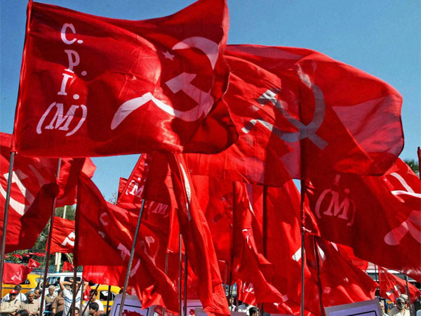 CPI(M) observes hartal to protest bomb attack in Kannur