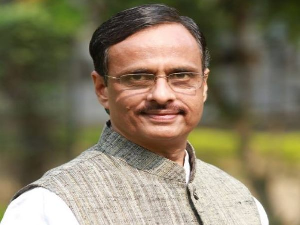 deputy CM Dinesh Sharma said we don't care about Rohingya Muslims