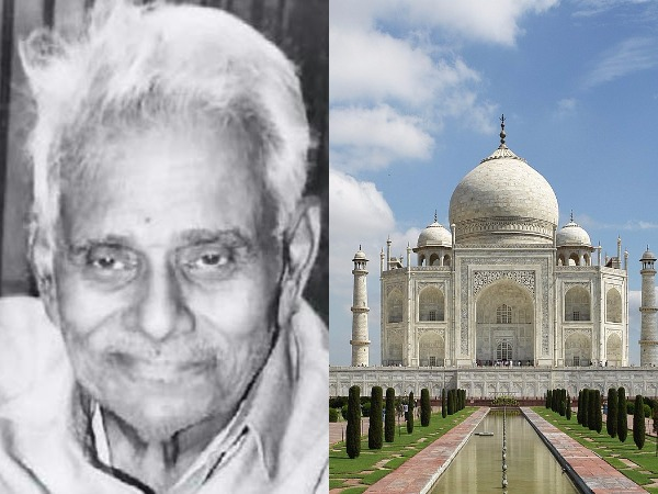 Interesting Facts About Natwarlal who sold tajmahal 3times