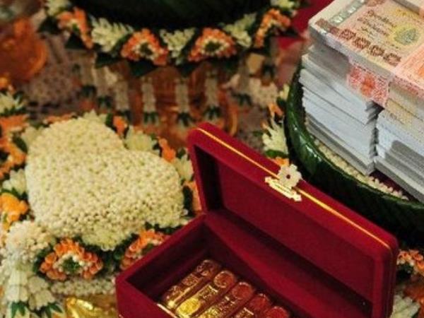 दिल पर लगी नीतीश कुमार की बात तो पूर्व प्रिंसिपल ने लौटाए दहेज में मिले 4 लाख