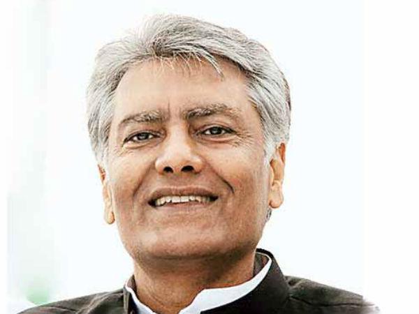 Read Also:Gurdaspur Bypoll Result : कांग्रेस ने BJP से छीनी गुरदासपुर लोकसभा सीट, 1.93 लाख वोटों से जीते जाखड़