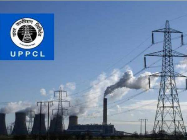 Result of Power corporation technical grade recruitment rejected