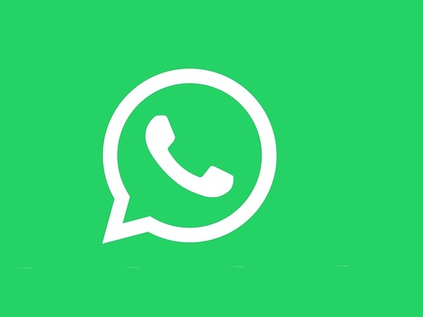 WhatsApp Ban In Afghanistan