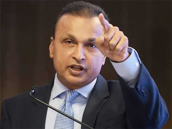 China Development Bank Files Insolvency Case Against Reliance Communication