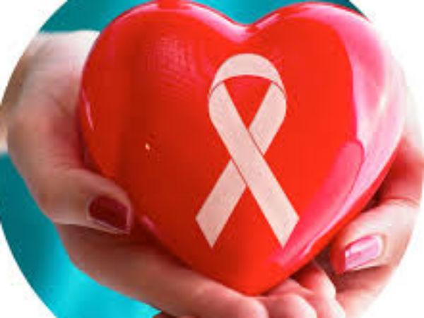 <strong>World Aids Day: छूने, चूमने से नहीं फैलता एड्स और ना ही HIV पीड़ित चरित्रहीन होता है...</strong>