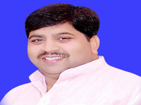 BSP MLC been alleged for major corruption Charges in Saharanpur