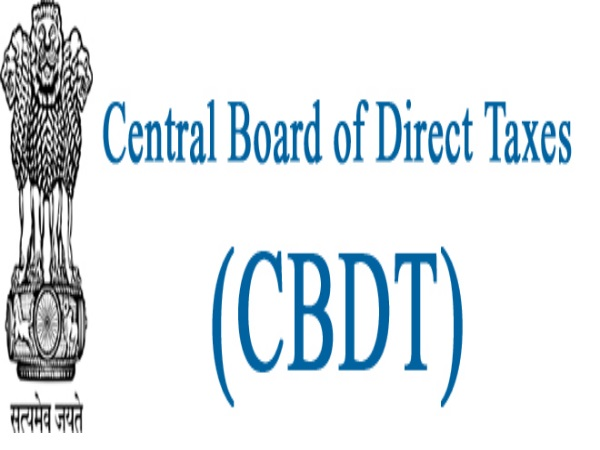 CBDT: The search action was undertaken on the basis of credible information and has led to detection of large scale tax evasion of more than Rs. 1350 crore.