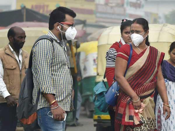 पर्यावरण के नाम पर दिल्ली सरकार ने वसूला 787 करोड़ टैक्स, खर्च किए सिर्फ 93 लाख