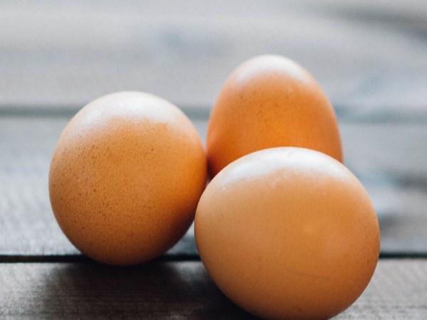 सिर्फ अंडों की बदौलत रईस बन गया ये शख्स, इस बिजनेस ने बना दिया मालामाल