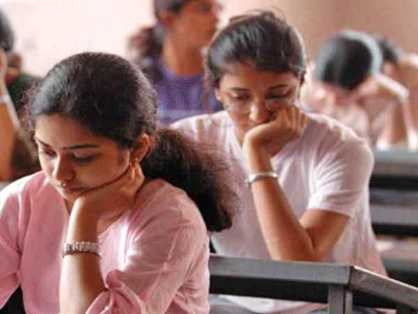 UPPCS result will be declared soon, know the time