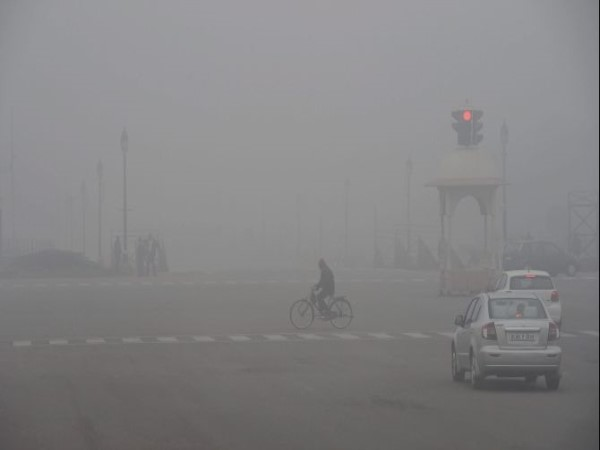 smog pollution in ncr government health issues, advisory issues