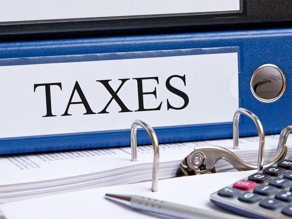 No notice to taxpayers in case of minor filing mismatch: CBDT