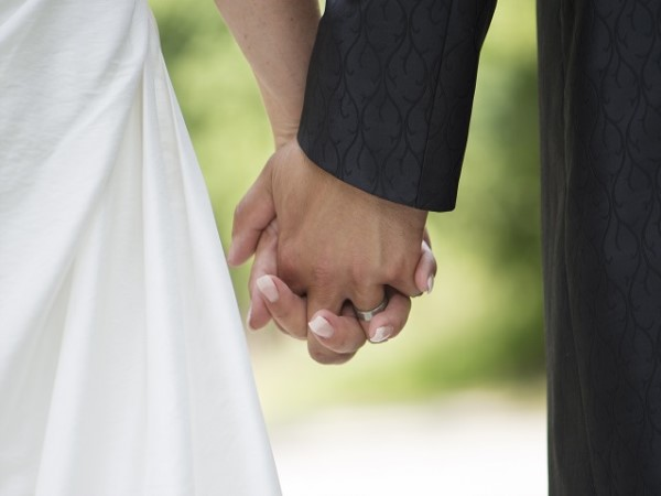 man gets 6 months jailed for getting married without permission from first wife