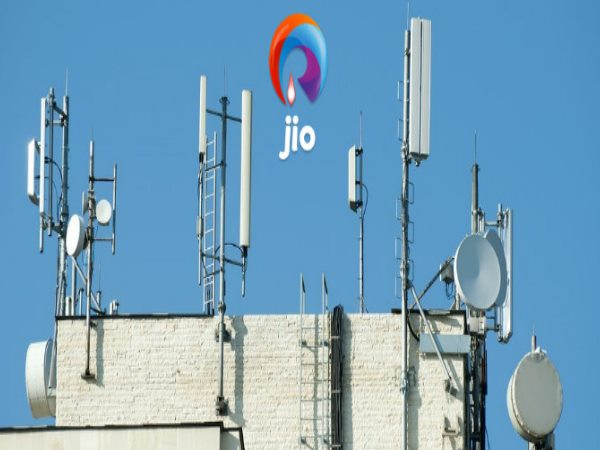 Major blow to Reliance Jio by Allahabad High Court