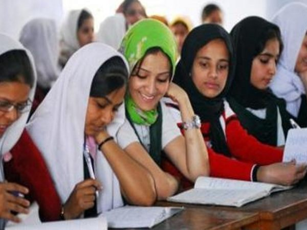 Degrees of Madarsa Board in UP Rural Postal Service Recruitment Valid now