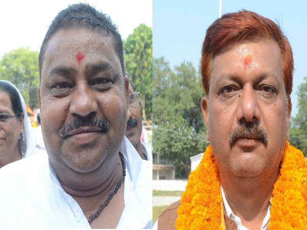 tenent Contest against landlord in Bhadohi civic Election