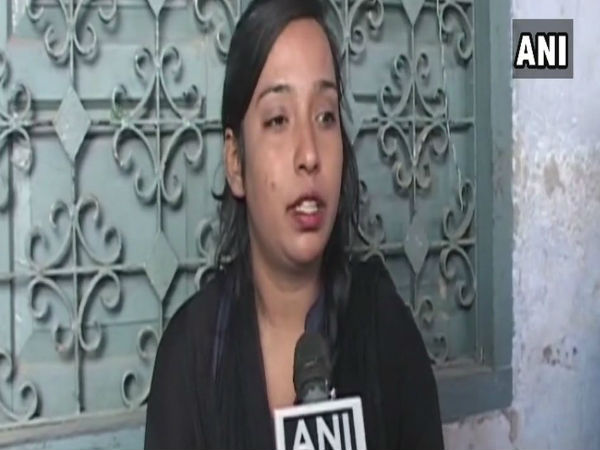 Jharkhand: A fatwa has been issued against Yoga teacher Rafia Naaz in Ranchi for teaching Yoga