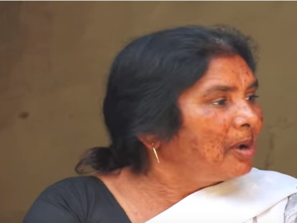 Image result for वेश्या चित्रलेखा