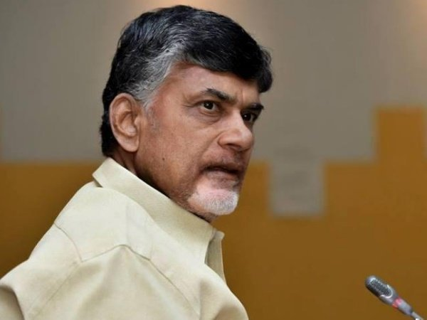 unhappy chandrababu naidu call to uddhav thackeray