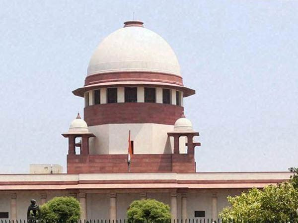 निर्भया गैंगरेप: दोषी मुकेश के वकील ने कही रिश्वत की बात, जज ने लगाई लताड़