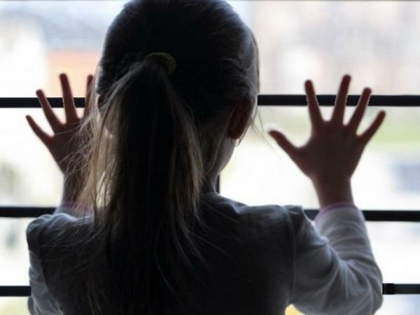 father raped her 9 year old daughter in himachal pradesh