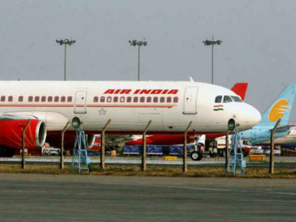Government doesn't want Air India to go Kingfisher way, lose jobs: Aviation Minister