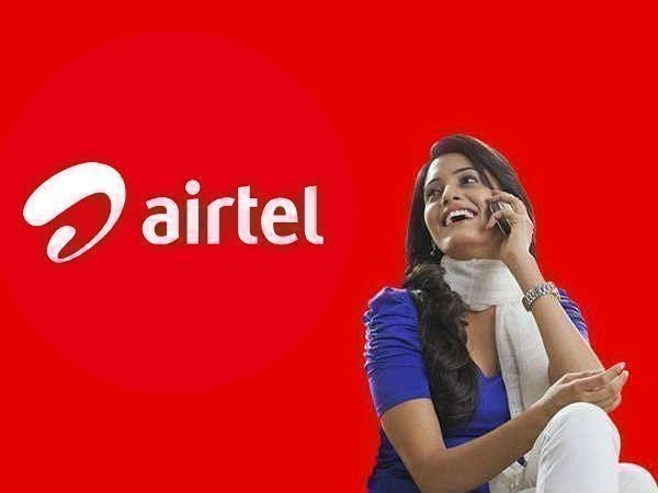Airtel Slashes Rates of 4G Hotspot and 4G Dongle by 50% to Counter Jio