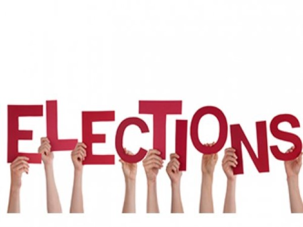 uttar pradesh code of conduct for co-operative election
