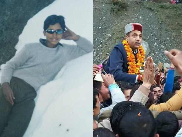 <strong>Read Also: जय राम ठाकुर: गरीबी की दहलीज से हिमाचल प्रदेश के सीएम की कुर्सी तक</strong>