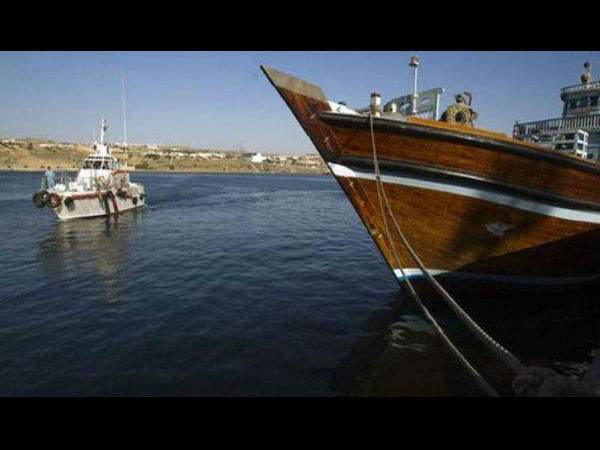 First phase of Chabahar port inaugurated today, why it is important for India