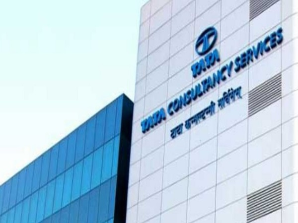 TCS Q3 profit jumps 24% YoY to Rs 8,105 crore, revenue highest in 14 quarters