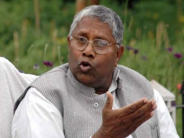 bihar former leader uday narayan choudhary claimed six more jdu leader quit the party soon