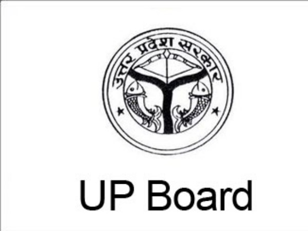 50,000 candidates out of UP board exams, registrations cancelled in Allahabad